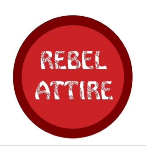 Rebel Attire's avatar