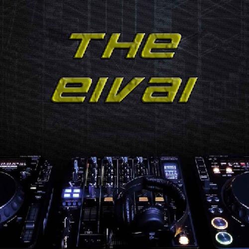 TheEivai's avatar