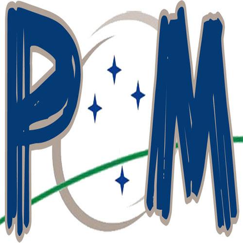 PrensaMercosur's avatar
