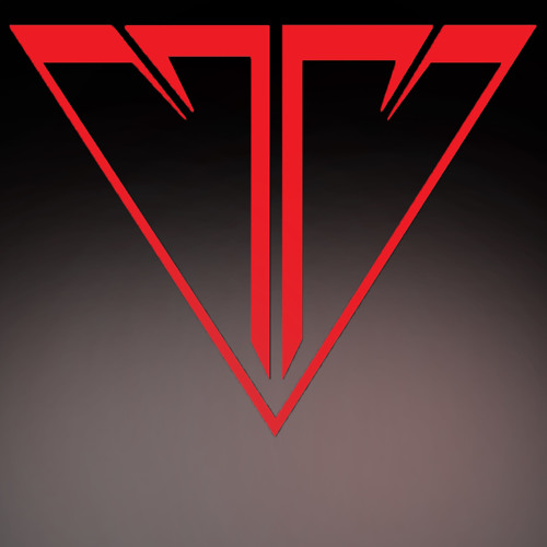 TechTronikOfficial's avatar