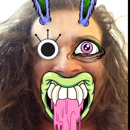 brootalititt13s beats's avatar