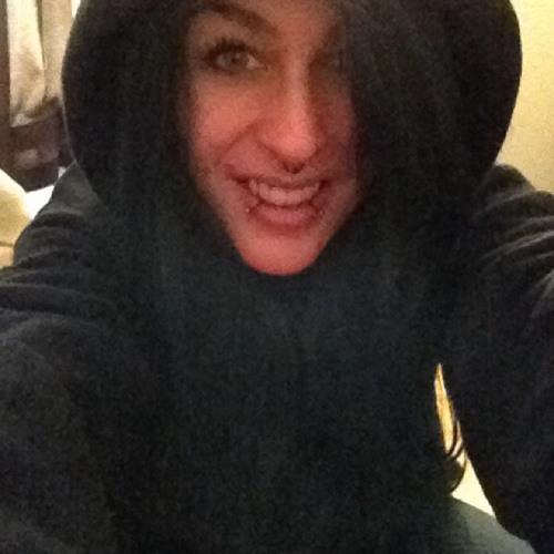 émiz's avatar