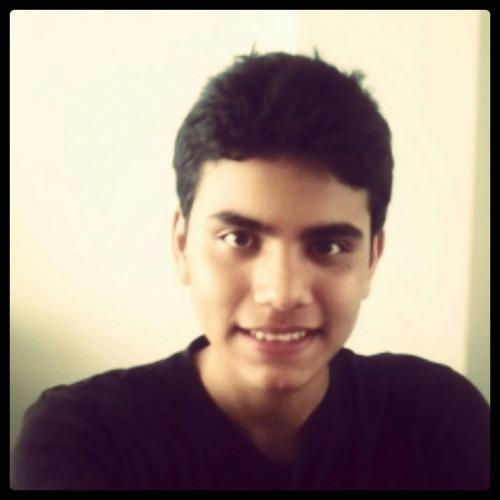 user86989830's avatar