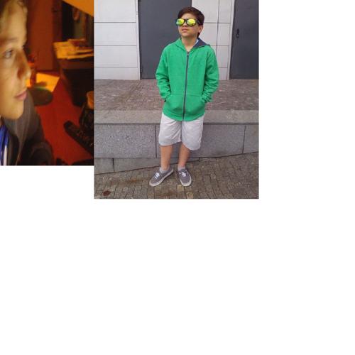 Dj T.F & Martin Aoki's avatar