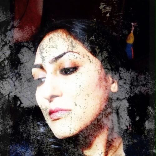 Solmaz Vahedikia's avatar
