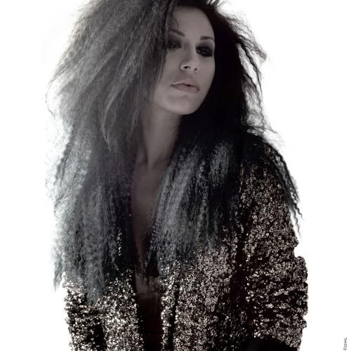 Maryka Singer's avatar