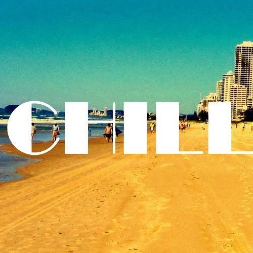 Chillwave Zzz's avatar