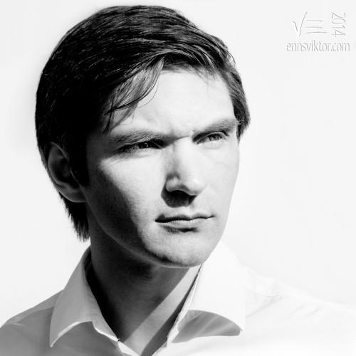 Viktor Enns's avatar