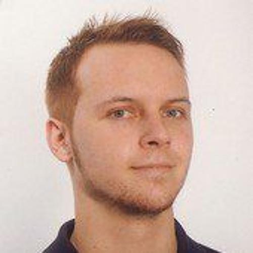 Steffen Jurk 1's avatar