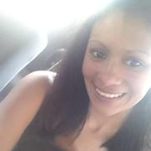 Andrea Quesada 2's avatar