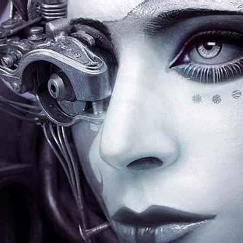 ClaireLoveLee's avatar
