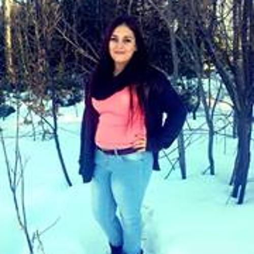 Isabelle Sonier's avatar
