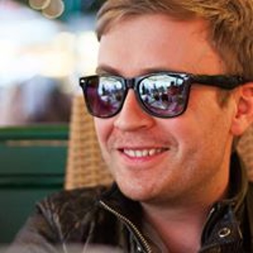 Roman Kuznetsov 6's avatar