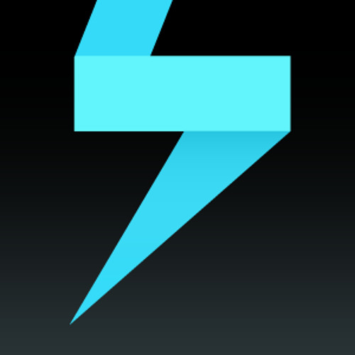 Electricized's avatar