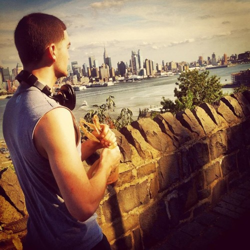 MikeyPerone's avatar
