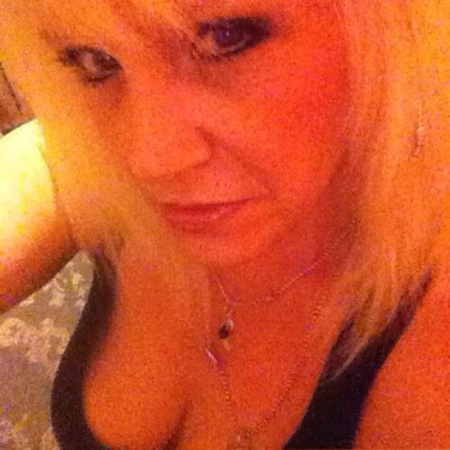 Nicky Pearce's avatar