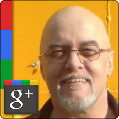 Hermann (Rockbock)'s avatar
