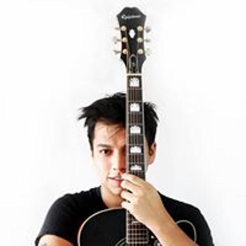 F Camilo Rincon's avatar