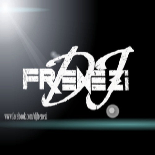 Dj Frenezi's avatar