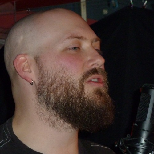 JarrodShepherd's avatar