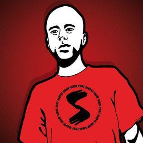 Senbeï (Serpat Crew - LH)'s avatar