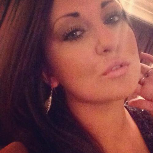 Zoe Hellowell's avatar