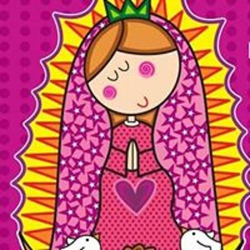 Ericka Minerva's avatar