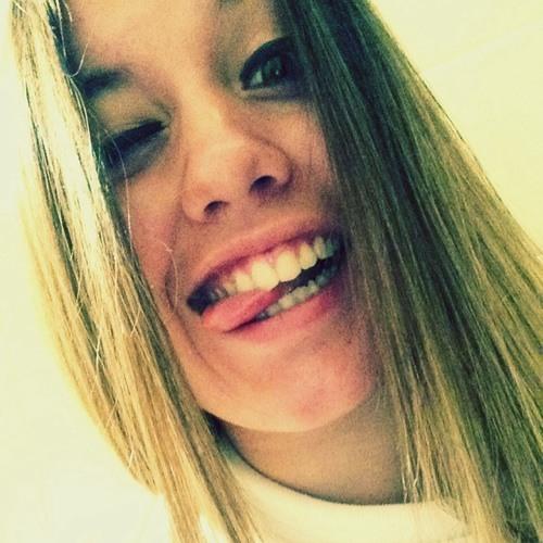 Agustina Perez 6's avatar