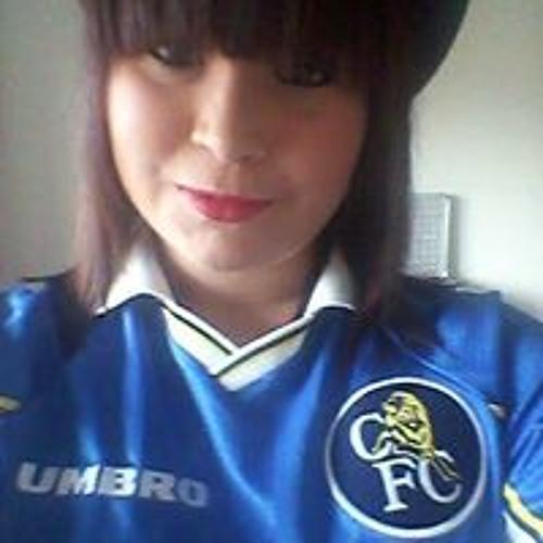 Kelsey Locke 2's avatar