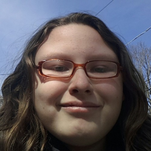 tehya12's avatar