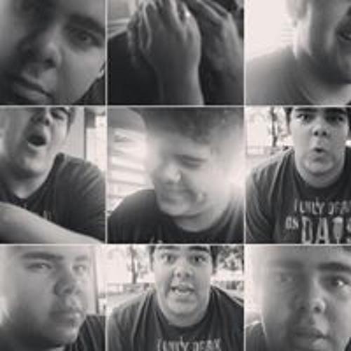 Gustavo Pinheiro 29's avatar