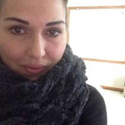 Deeann Lorenzo's avatar