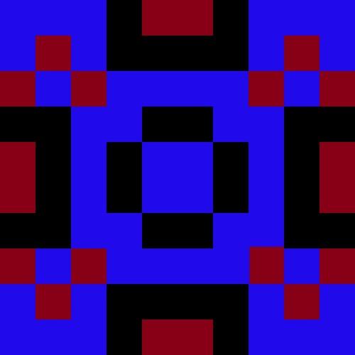 Kal-la-kal-la's avatar