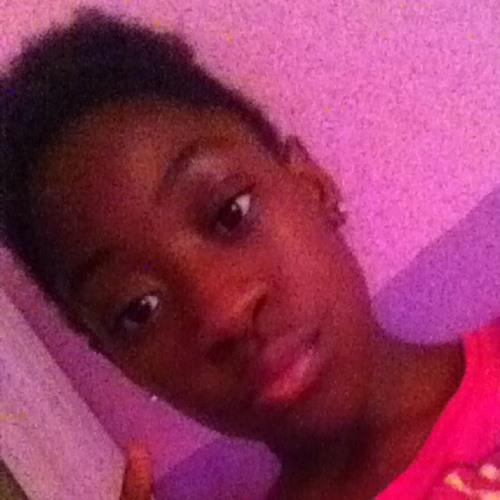rina jughes's avatar