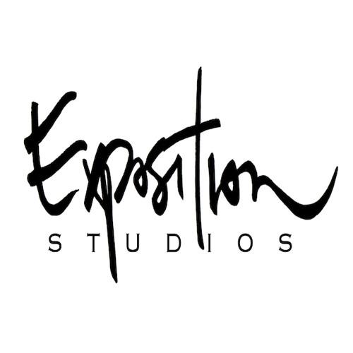 ExpositionStudios's avatar