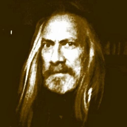 Milos Harej 1's avatar