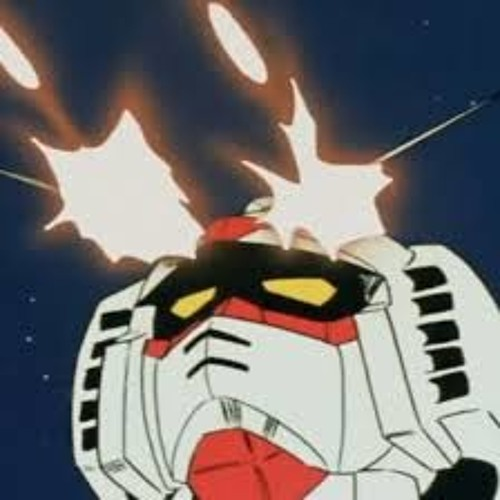 Astrallz's avatar