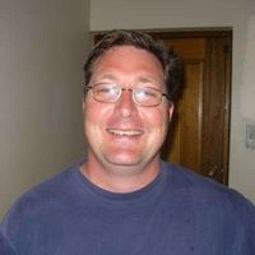 Steven Moller 1's avatar