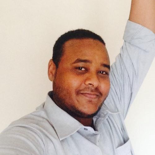 Mohamed Haroun 84's avatar