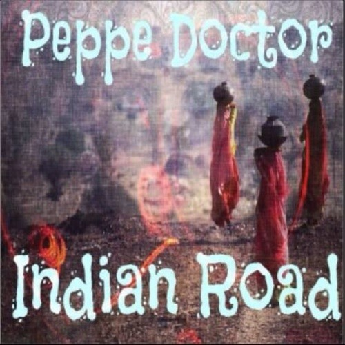 peppe doctor's avatar