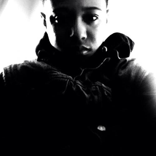 1k.trell's avatar