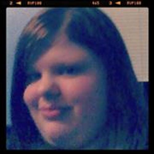 Emilee' Manchester's avatar
