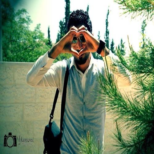 Mohammad 6's avatar
