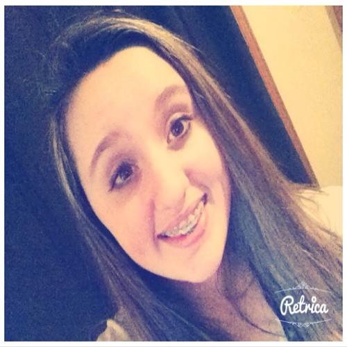 Kayla_CrazyForCaniff's avatar