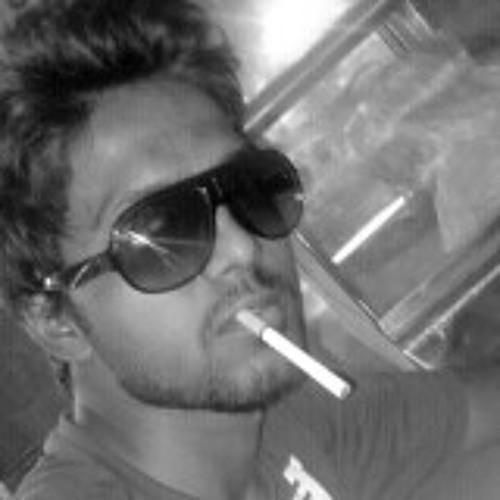 msmaurya0024's avatar