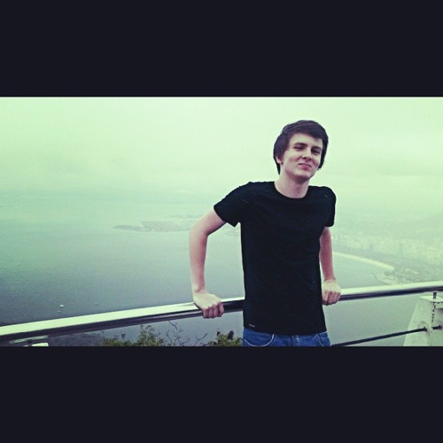 Pedro Cantele's avatar