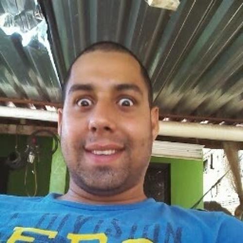 user759749442's avatar