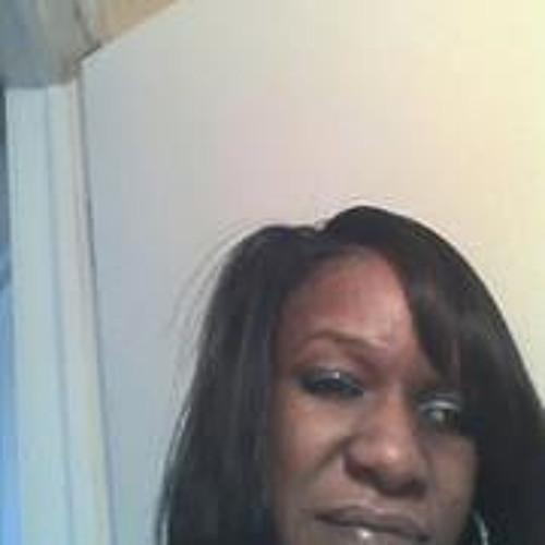 lesley331's avatar