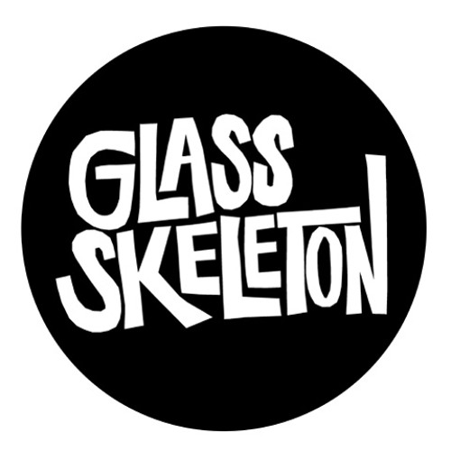 Glass Skeleton's avatar