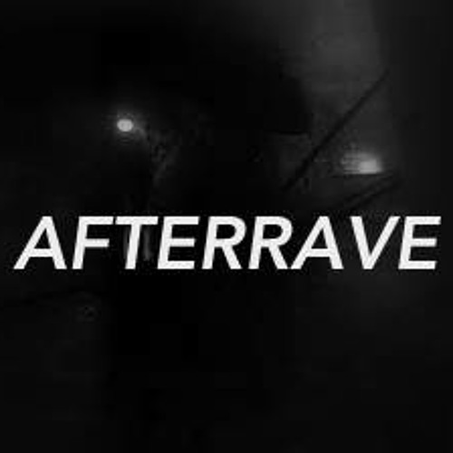 Afterrave's avatar